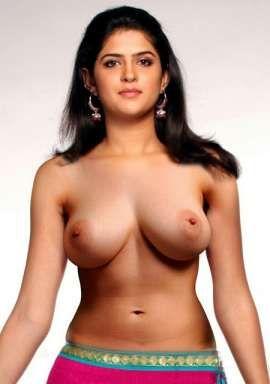 Porn Shayari Pussy Boobs Nude Fake 102