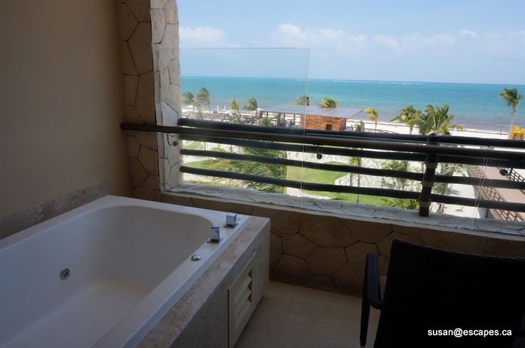 royalton riviera cancun rooms with terrace jacuzzi