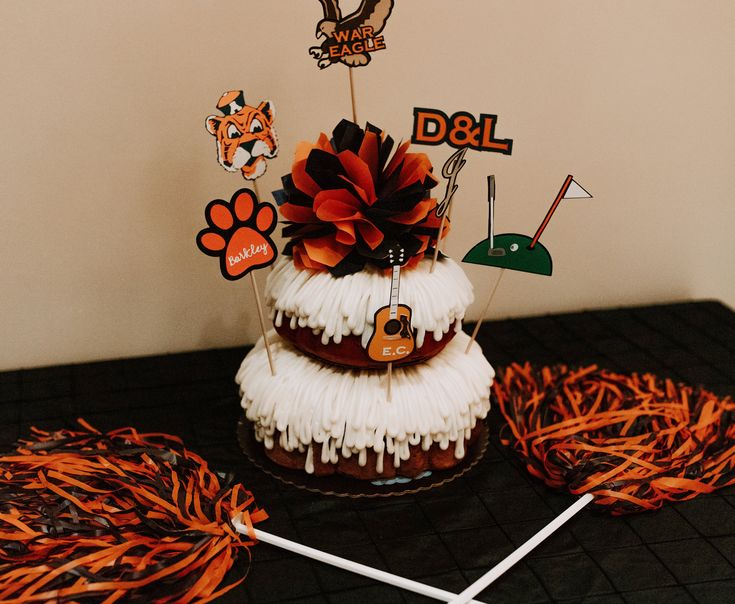 Grooms cake grooms cake nothing bundt cakes groom