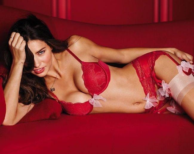 San Valentino 2017, l'intimo e la lingerie per sedurlo con stile - Donnaclick