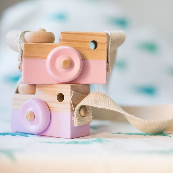 Camera Toys For Baby Kids Room Decor Lovely Home Decor Nordic European Style Furnishing Articles Child Birthday Christmas Gifts-in Wind Chimes & Hanging Decorations from Home & Garden on Aliexpress.com | Alibaba Group