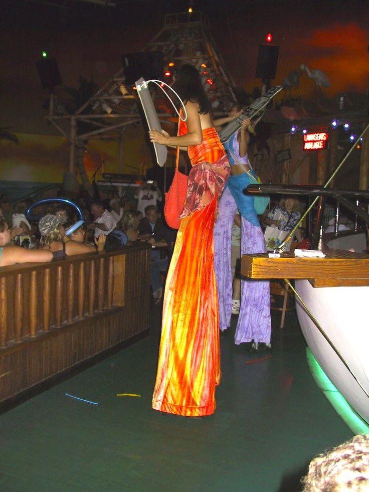https://flic.kr/p/8XSPDZ | Jimmy Buffett's Margaritaville Restaurant in Orlando  6000 Universal Studios Plaza #704  Orlando, FL 32819 (407) 224-2155 | Jimmy Buffett's Margaritaville Restaurant in Orlando  6000 Universal Studios Plaza #704  Orlando, FL 32819 (407) 224-2155
