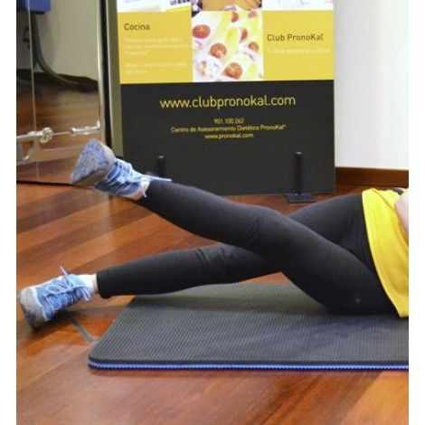 170 best gimnasia en casa images on pinterest home fitness exercise workouts and exercises - Quema grasa desde casa ...