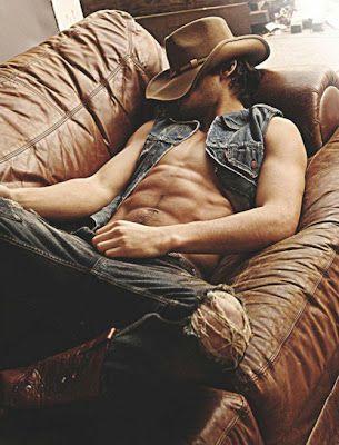 Cowboys gotta love em