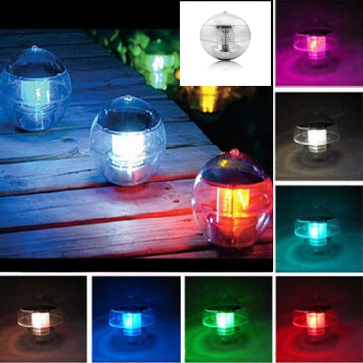 Best 20 Patio Party Decor Ideas On Pinterest Patio Lighting Apartment Patio Decorating And