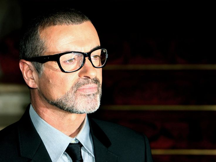 Satire by Mark Steele: It's time to stop politicising celebrity deaths such as George Michael and Fidel Castro | The Independent