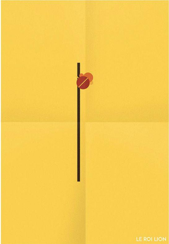17 meilleures images propos de dessins anim s sur for Art minimal livre