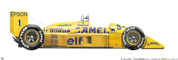 Lotus 100T '88 Honda v6 1,5lt T.jpg