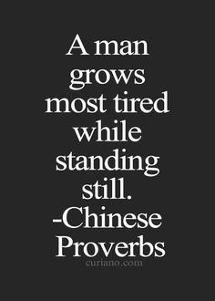 Image result for chinese proverb loving and losing love