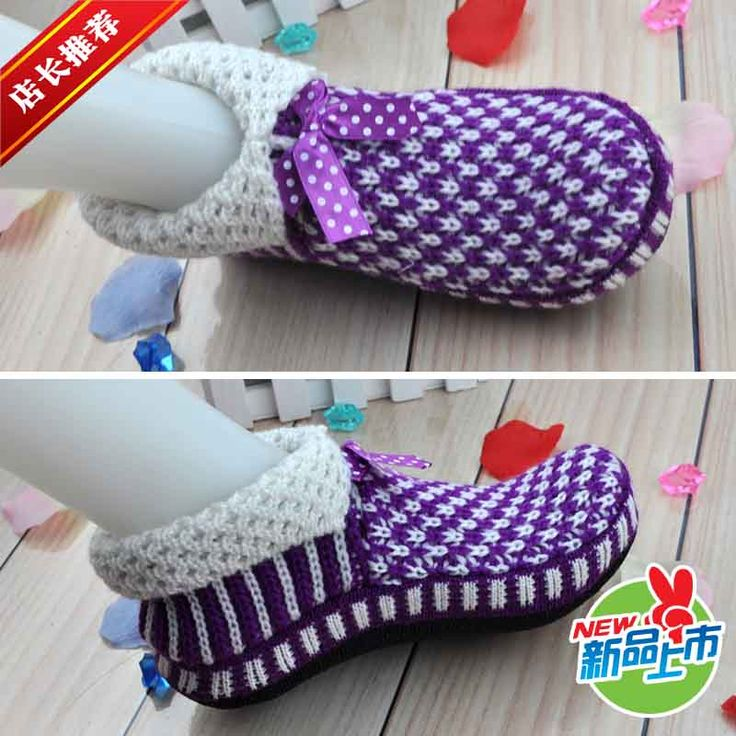 """Cheap Slippers on Sale at Bargain Price, Buy Quality slipper sandal, shoes adult, slipper wedding shoes from China slipper sandal Suppliers at Aliexpress.com:1,Style:Leisure 2,Use place:at home slippers 3,Shoe Width:Medium(B,M) 4,Process:Sewing 5,Heel Height:Flat (0 to 1/2"""")"""