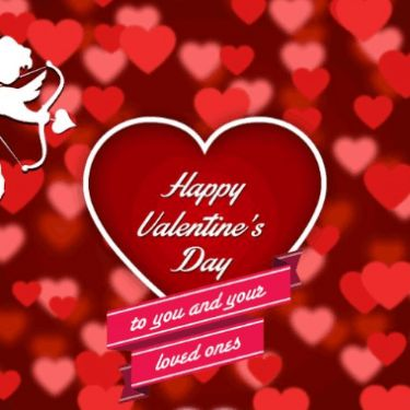 40c496aae5e2ac0b0e20e2c8e2fcede1 - Valentines Day Pics 2018 Happy Valentine's Day Wallpapers, Pics