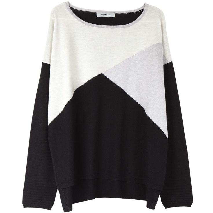 Arelalizza tricolor t-shirt