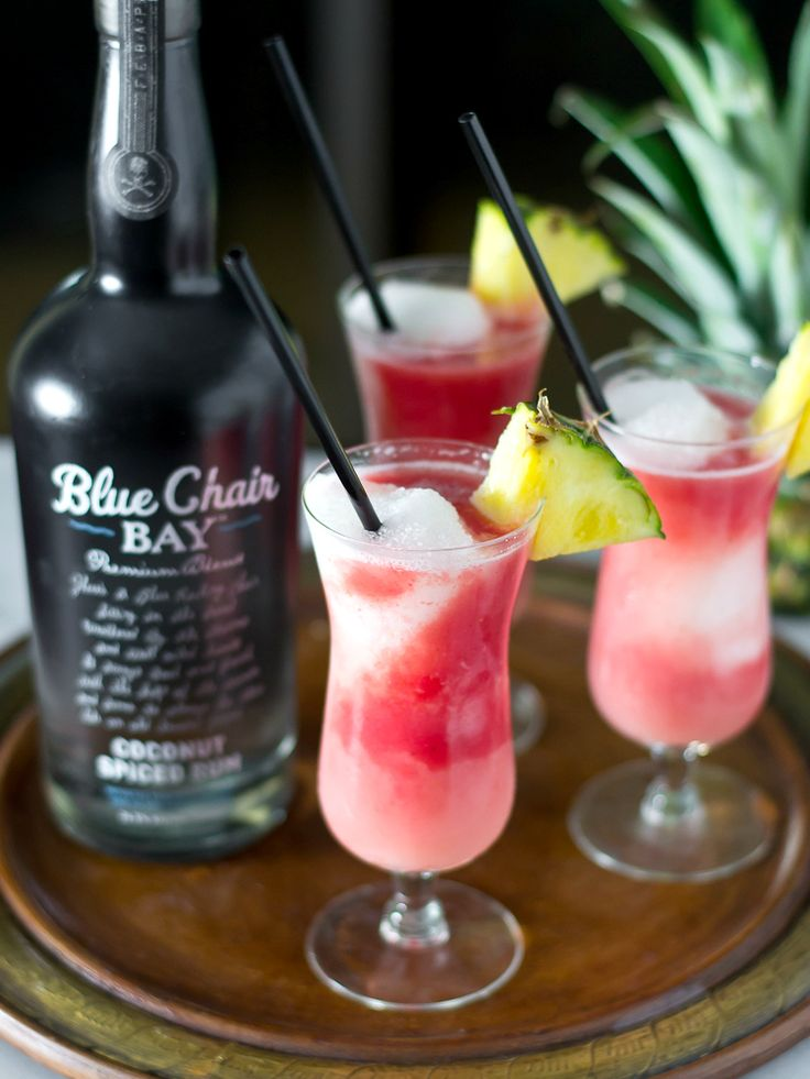 25 best ideas about spiced rum drinks on pinterest for Spiced rum drink recipes