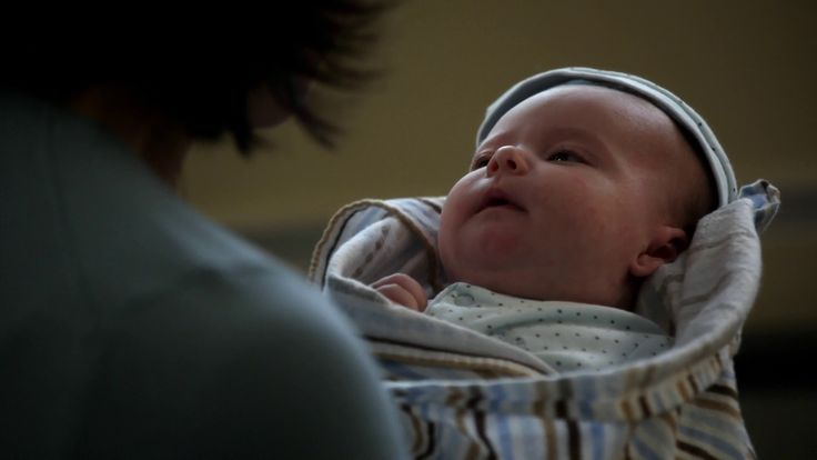 Baby Henry | Babies in TV shows and Movies | Pinterest ...
