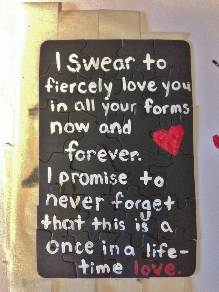 Love Quotes for Your Boyfriend   Quotes for your boyfriend