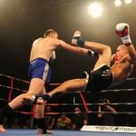 Boxing For Muay Thai: How to Use Boxing Effectively in Muay Thai