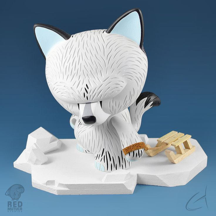 240 best Toys images on Pinterest   Designer toys, Vinyl toys and ...