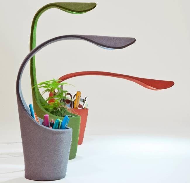 Dino Lamp 250 I SOOOOO Want This