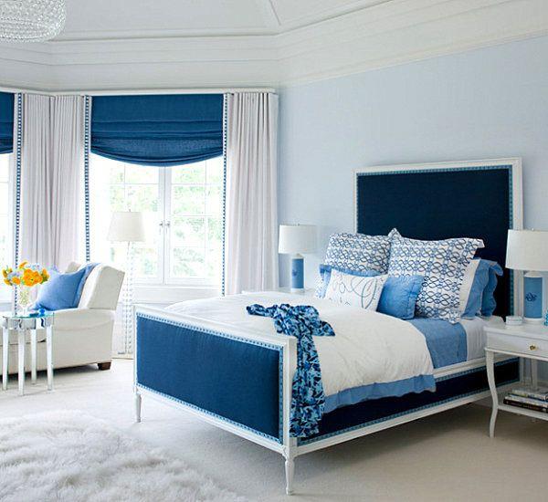 189 besten Bedroom Decor Bilder auf Pinterest | Schlafzimmer ideen ...