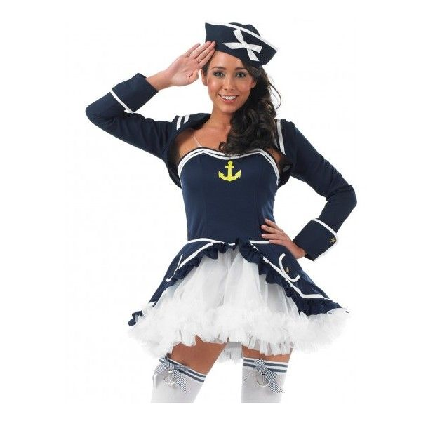 Enliven your Party with Outstanding Fancy Dresses and Party Supplies  Getting the right fancy dress for any costume party is very important. If you want to stand out in the crowd, then it is very important to use #accessories also to enhance the look.   #Costumes #party #shoping