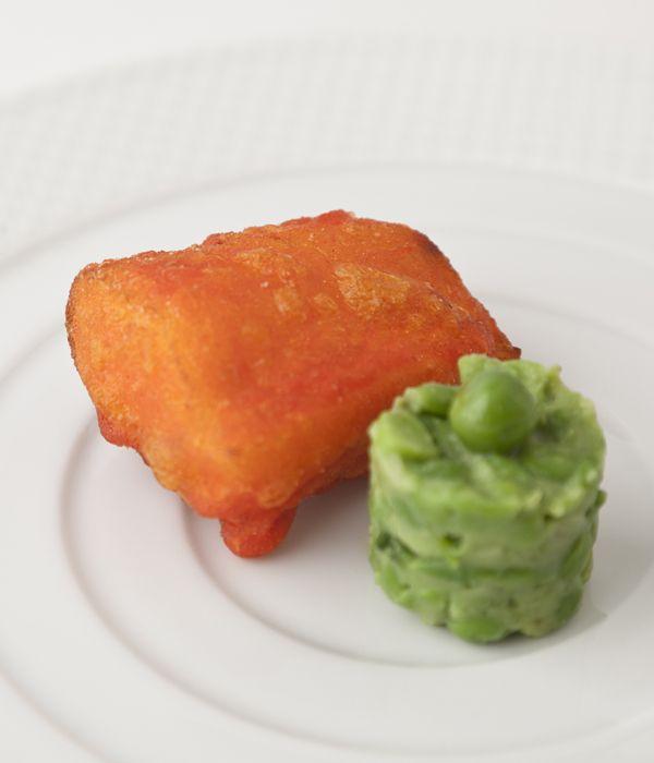 Best 25 vineet bhatia ideas on pinterest lamb rack for Cod fish fillet recipes