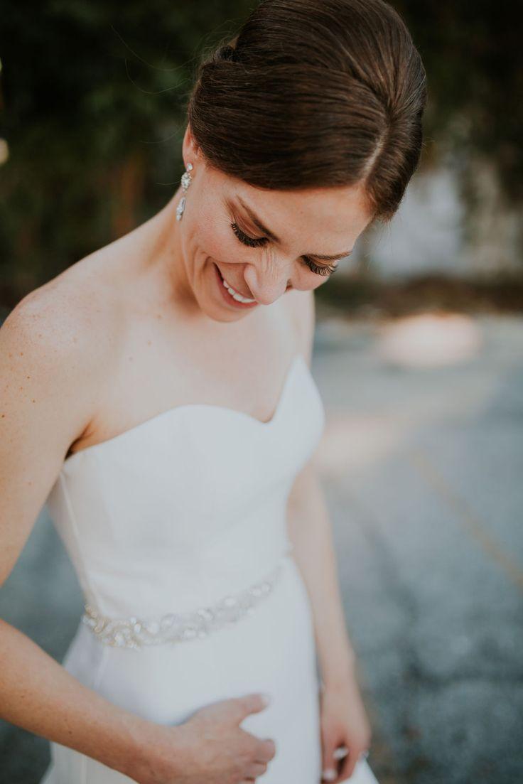 153 best bridal portraits images on pinterest   bridal photography