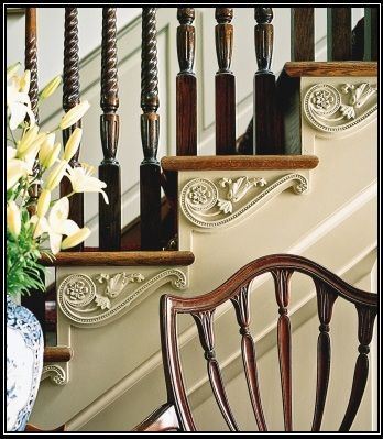 107 best images about garden and home ideas and for Decorative corbels interior design