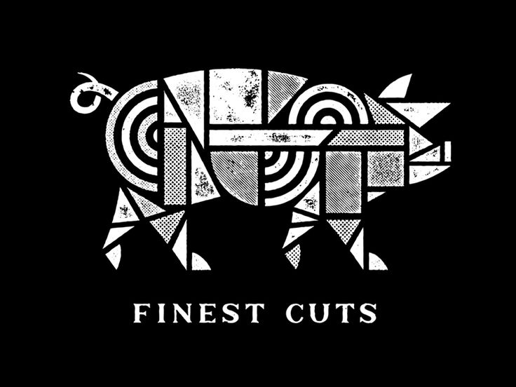 Finest Cuts by Danielle Is Here                                                                                                                                                                                 Más