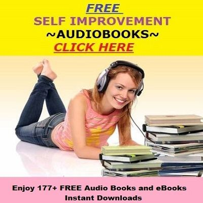 The 48 best 177 self improvement audio books images on pinterest buy 1 get 177 free self improvement self help self fandeluxe Images