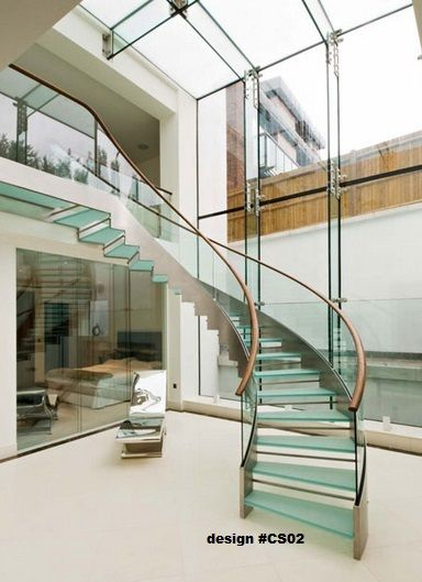 1000 Images About Stairs On Pinterest Staircase Design
