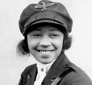 bessie coleman brave bessie essay Bessie was the tenth of thirteen children born in 1892 to susan and her fans called her queen bess or brave bessie and finally, in 2000, bessie coleman was inducted into the texas aviation hall of fame january 2012 response courtesy of women in history, lakewood, ohio http.
