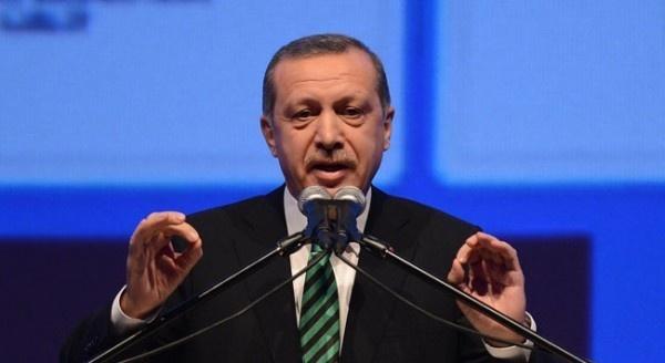 Le vieillissement de la population turque en 2040 sera inéluctable si les femmes ne font pas au moins trois enfants, a insisté le Premier ministre turc Recep Tayyip Erdogan.