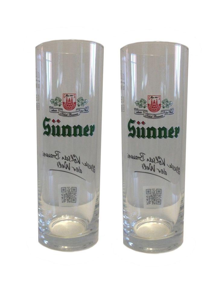 #Sunner #Suenner #Kolsch #Koelsch #German #Beer #Glasses #Collectables #Breweriana #Drinkware #eBayUK #beerglasses #giftideas #giftideasforhim #giftideasformen #gifts #christmasgifts #cologne #giftsformen #giftsforhim #beersouvenirs #germansouvenirs #London #Liverpool #Manchester #Birmingham #Glasgow #Leeds #Newcastleupontyne