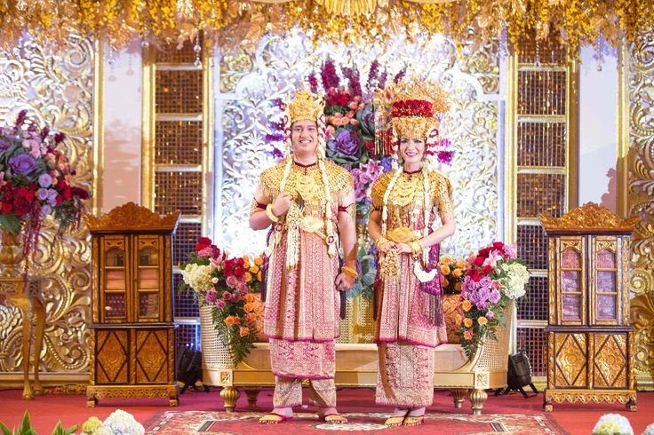 The Traditional Wedding of @myweddingprep's Founder - 127A6565e-min