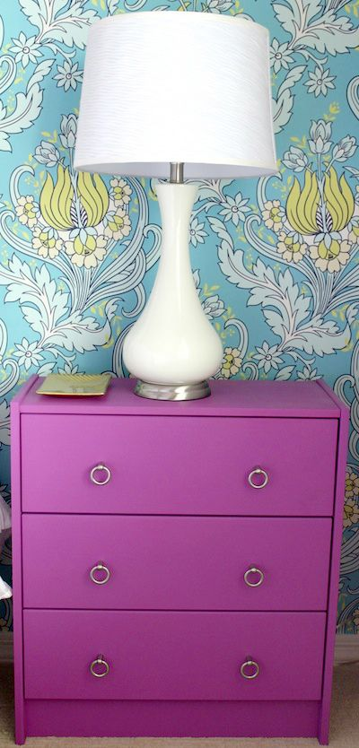 50 best repurposed and madeover images on pinterest for Wild orchid furniture
