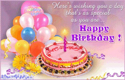 Here's Wishing You A Day That's As Special As You Are Happy Birthday happy birthday happy birthday wishes happy birthday quotes happy birthday images happy birthday pictures happy birthday friend quotes friends birthday quotes birthday quotes for friends