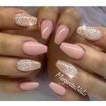 Nails Part 4