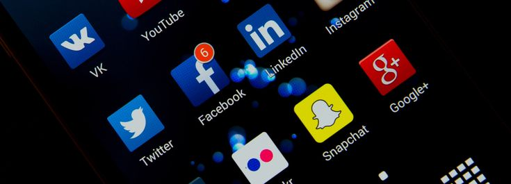 HS Seniors, Undergrads & Grads ~ US & Canada Are you a social media guru?  Then you need to consider this $1,000 scholarship opportunity. See Details   Deadline: January 30, 2015