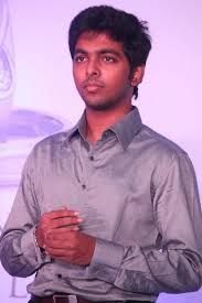 Image result for g.v prakash