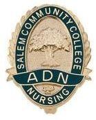 Salem Community College, NJ