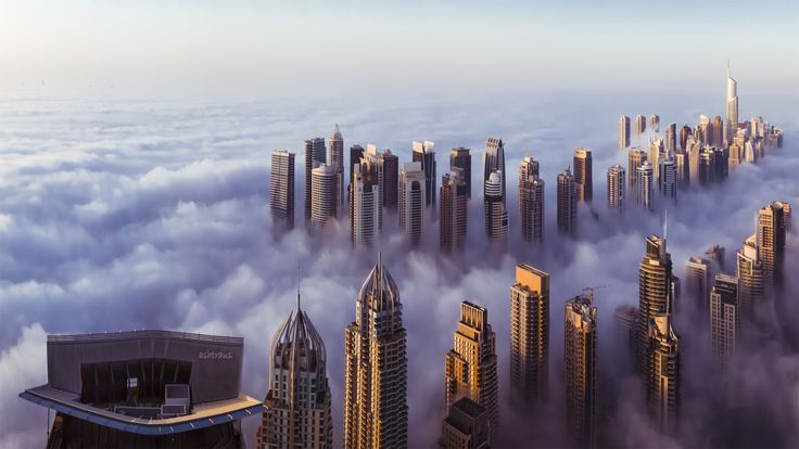 Jumeirah-Lake-Towers-Dubai-Sky-Fog-Panorama-HD-Wallpaper.jpg (1920×1080)