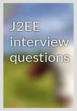Please feel free to give our J2EE Jobs and Resumes community a look if you have interest in posting J2EE Jobs or resumes.