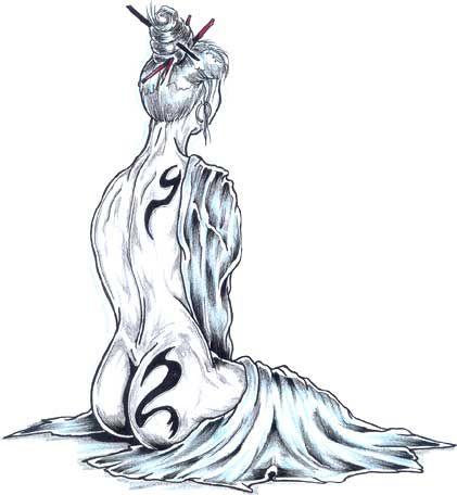 tatuointeja6