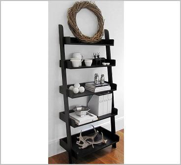 http://www.thebanyantree.com.au/collections/storage-display