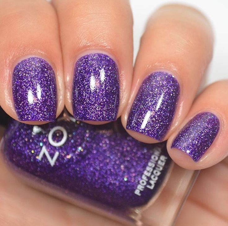 Prettyfulz Fall Nail Art Design 2011: 1000+ Images About Zoya On Pinterest