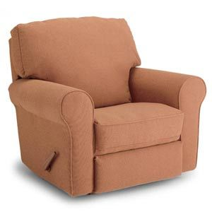 17 Best Images About Recliners On Pinterest Furniture