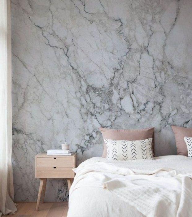 les 25 meilleures id es de la cat gorie venilia adhesif sur pinterest revalorisation de bureau. Black Bedroom Furniture Sets. Home Design Ideas