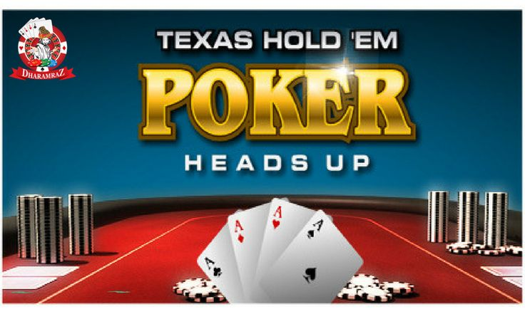 Play Poker Games Online in 10 Simple Steps AND get exciting offers Poker is a worldwide online casino game with 169 unique different starting hands. Hands are ranked from highest to lowest in the order specified below.