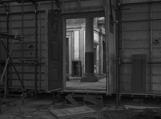1000+ images about Photography: Crewdson, Gregory on ...