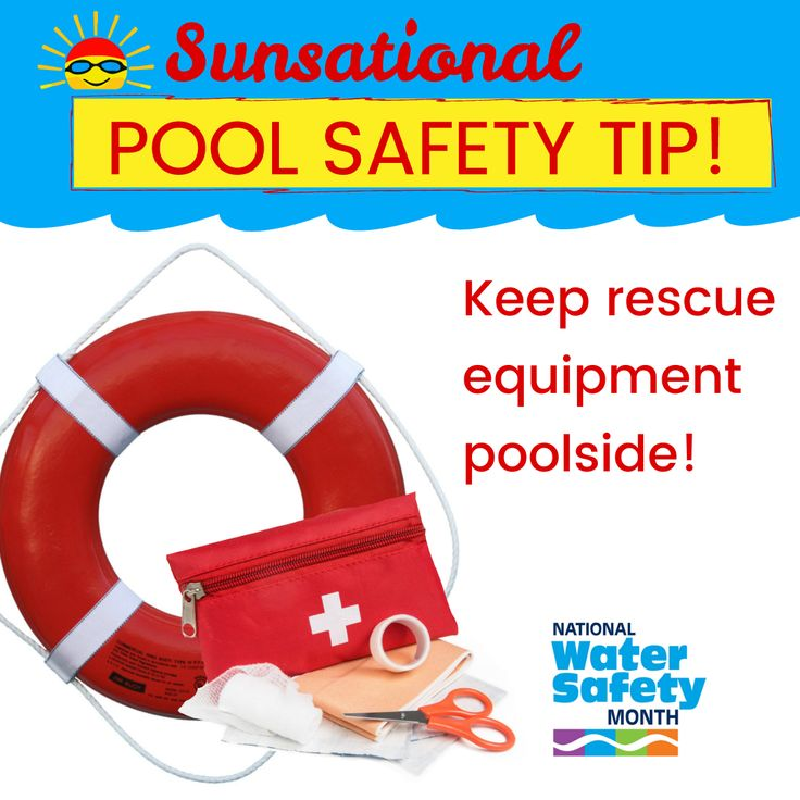 48 Best Images About Swim Safety On Pinterest Swim Pool Fence And Red Cross
